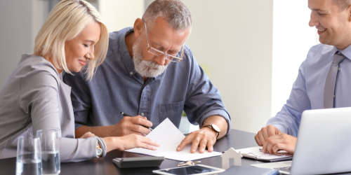 Family Investment Companies